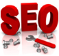 SEO Services Kentucky