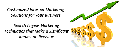 Top Internet Marketing Company Colorado